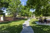 10211 Rocky Tree Street - Photo 34