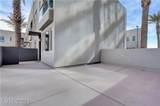 4555 Dean Martin Drive - Photo 41