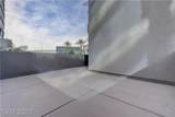 4555 Dean Martin Drive - Photo 42