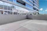4555 Dean Martin Drive - Photo 43