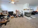 2256 Rugged Mesa Drive - Photo 13
