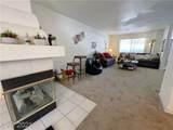 2256 Rugged Mesa Drive - Photo 14