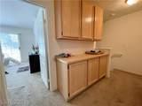 2256 Rugged Mesa Drive - Photo 19