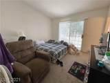 2256 Rugged Mesa Drive - Photo 20