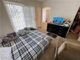 2256 Rugged Mesa Drive - Photo 22
