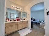 2256 Rugged Mesa Drive - Photo 23