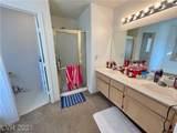 2256 Rugged Mesa Drive - Photo 24