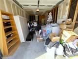 2256 Rugged Mesa Drive - Photo 36