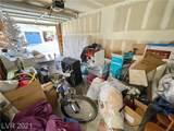 2256 Rugged Mesa Drive - Photo 37