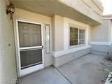 2256 Rugged Mesa Drive - Photo 38