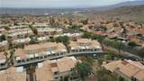 2256 Rugged Mesa Drive - Photo 4