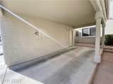 2256 Rugged Mesa Drive - Photo 5