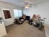 2256 Rugged Mesa Drive - Photo 7