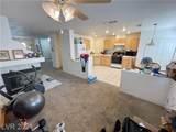 2256 Rugged Mesa Drive - Photo 8