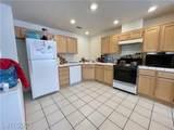 2256 Rugged Mesa Drive - Photo 9