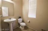 4040 Juanita May Avenue - Photo 17