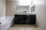 4040 Juanita May Avenue - Photo 23