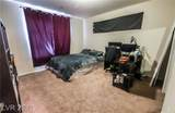 4040 Juanita May Avenue - Photo 27