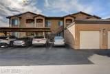 8985 Durango Drive - Photo 13