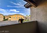 8985 Durango Drive - Photo 33