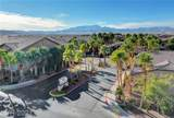 8985 Durango Drive - Photo 44
