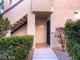 1751 Reno Avenue - Photo 2