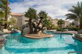 4200 Valley View Boulevard - Photo 19