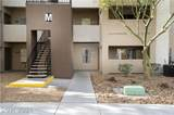 4200 Valley View Boulevard - Photo 3