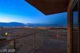 8255 Las Vegas Boulevard - Photo 37