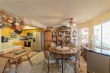 875 Mesquite Springs Drive - Photo 13