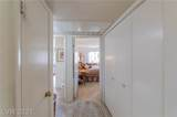 875 Mesquite Springs Drive - Photo 18