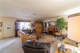 875 Mesquite Springs Drive - Photo 7