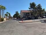 3602 Gaylord Drive - Photo 21