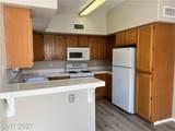 520 Arrowhead Trail - Photo 7