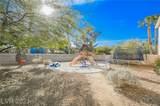 6100 Lonesome Cactus Street - Photo 37