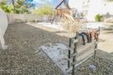 6100 Lonesome Cactus Street - Photo 39