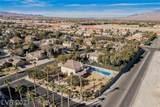6100 Lonesome Cactus Street - Photo 4