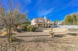 6100 Lonesome Cactus Street - Photo 40