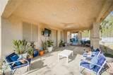 6100 Lonesome Cactus Street - Photo 42
