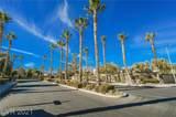 6100 Lonesome Cactus Street - Photo 45