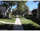 4627 Monterey Circle - Photo 6