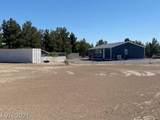 4000 Mcgraw Road - Photo 12