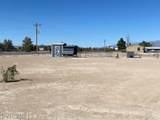 4000 Mcgraw Road - Photo 8