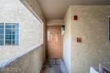 6500 Lake Mead Boulevard - Photo 3