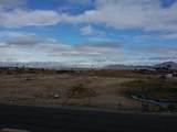 0 0 Englestad/Cheyenne - Photo 1