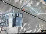 3401 Nevada Highway 160 - Photo 1