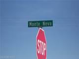 0 3-B Monte Neva Road - Photo 5