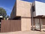 3435 Villa Knolls South Drive - Photo 1
