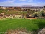607 Cityview Ridge - Photo 11
