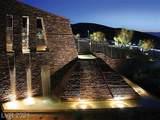 607 Cityview Ridge - Photo 4